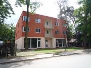 Bytový dům Neratovice